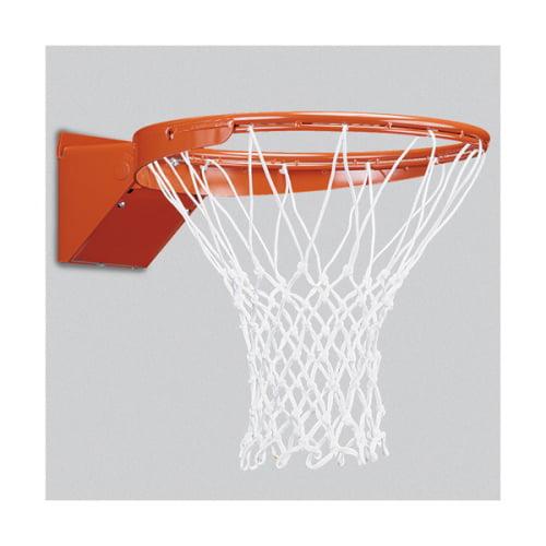 Brute Basketball Net
