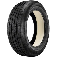 Continental ProContact TX 235/50R18 97 V Tire