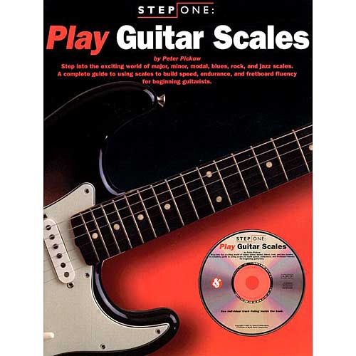 how to play b add 9 on guitar