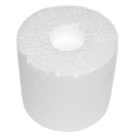 Replacement Foam Float for Essick Air Bemis ED11 & H12 Series