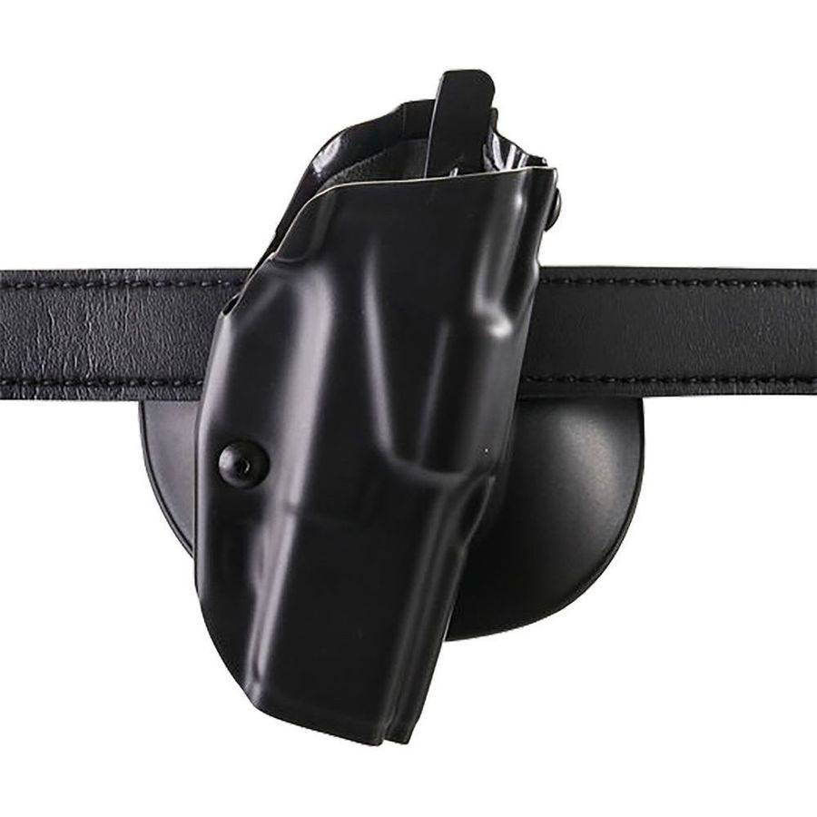 Safariland 63783832411 ALS Paddle Holster Glock 20, 21 with M3 Light by SAFARILAND LTD INC