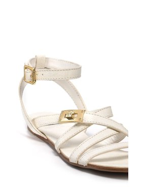 dba3eefee Product Image New 8579-1 Tory Burch Women s