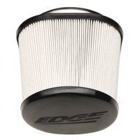 Edge Products 88001-D Air Filter Wrap