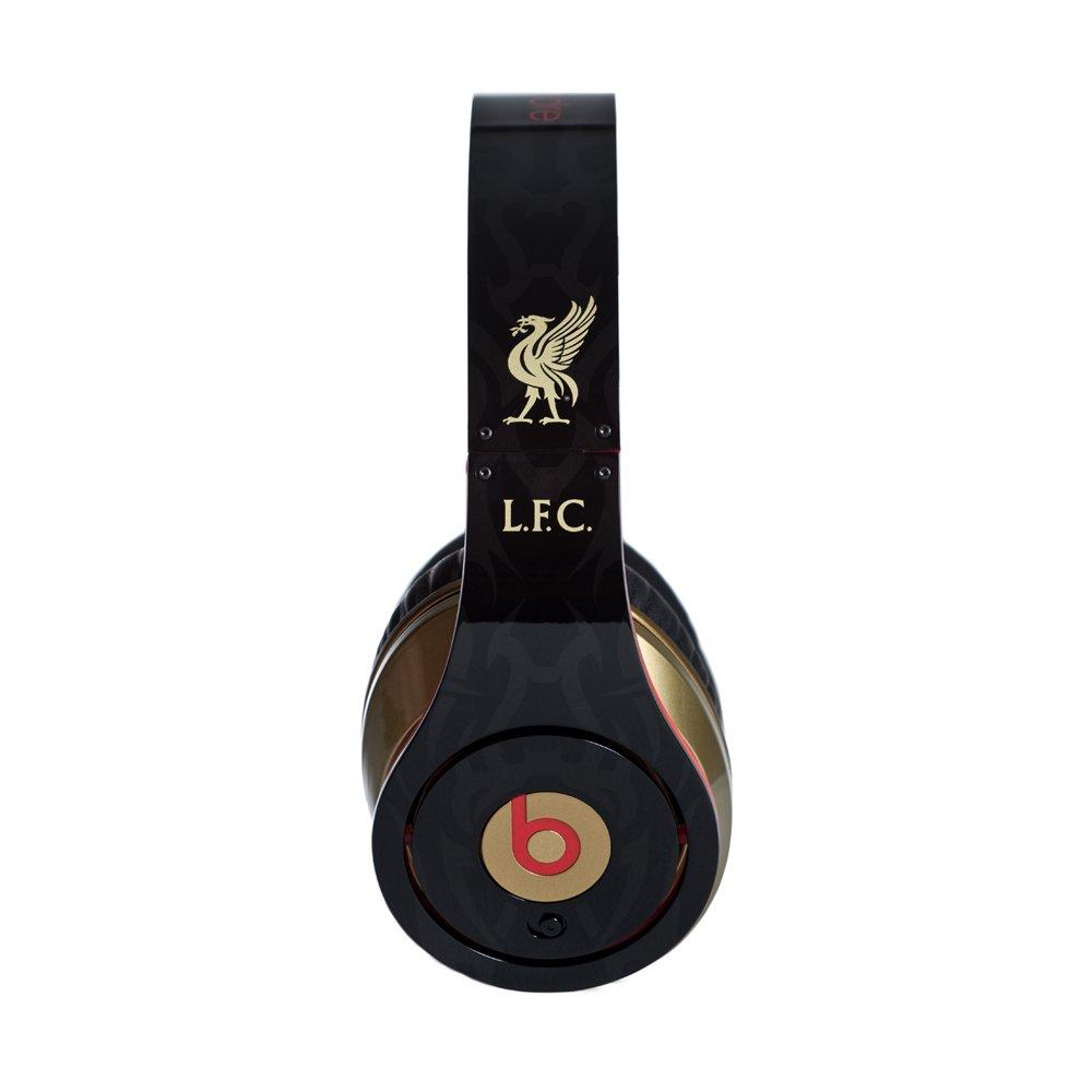 Beats BTOVSTUDIO Studio Over-ear Headphone [liverpool Edi...