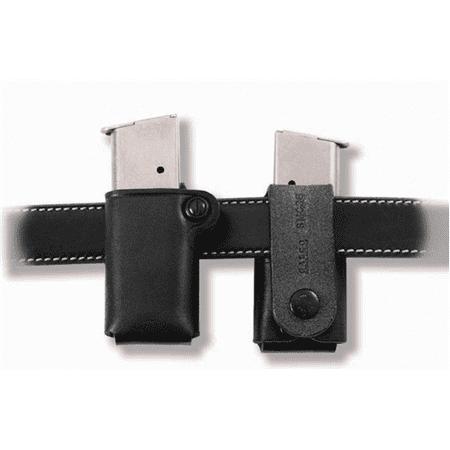 Galco SMC20B Single Magazine Case Walther PPKS 1.75