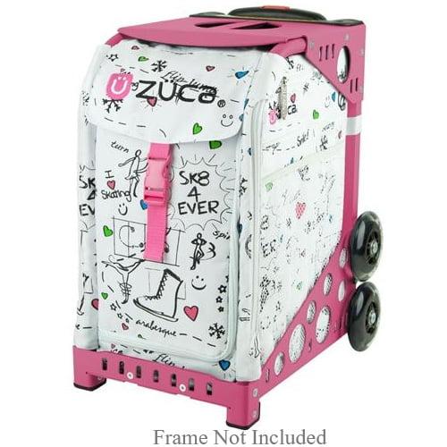 ZUCA SK8 Sport Insert Bag