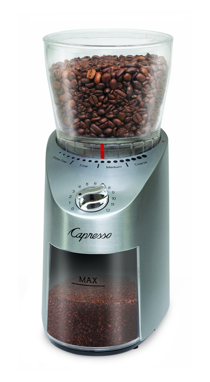 Buy Baratza Virtuoso+ Conical Burr Coffee Grinder