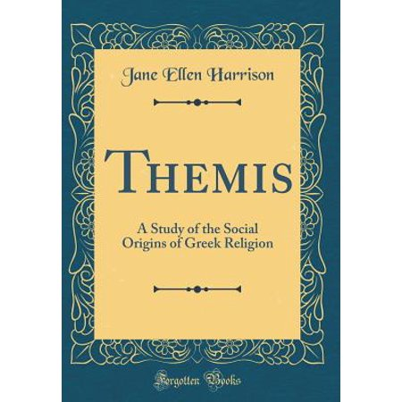 Themis Chronis - ResearchGate | Share and discover research
