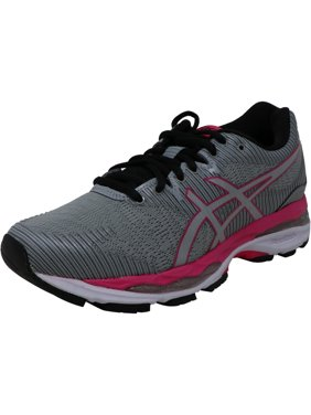 ASICS Asics Womens GEL Kayano 23 Running Shoes from Wal Mart USA, LLC | Real Simple