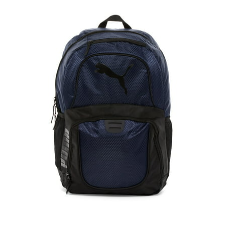 Puma Evercat Contender 3.0 Backpack, Navy ()