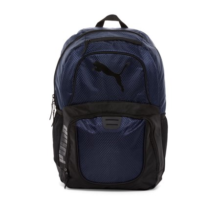 Puma Evercat Contender 3.0 Backpack, Navy