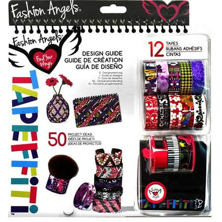 Fashion Angels Craft Kits Upc Barcode Upcitemdb Com