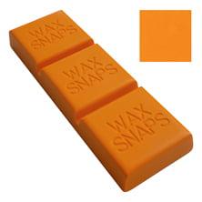 Enkaustikos - Wax Snaps Wax Paint - Indian Yellow