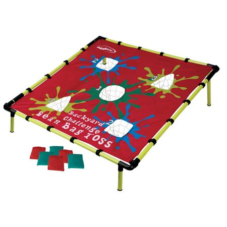 Halex Backyard Bean Bag Toss (Bag Toss)