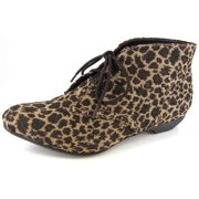 Women 'Reese' Ankle Boot Shoe