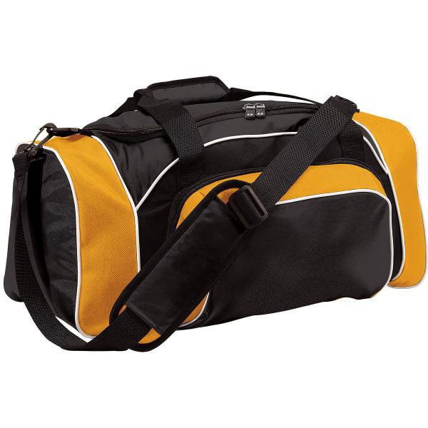 League Bag 229411