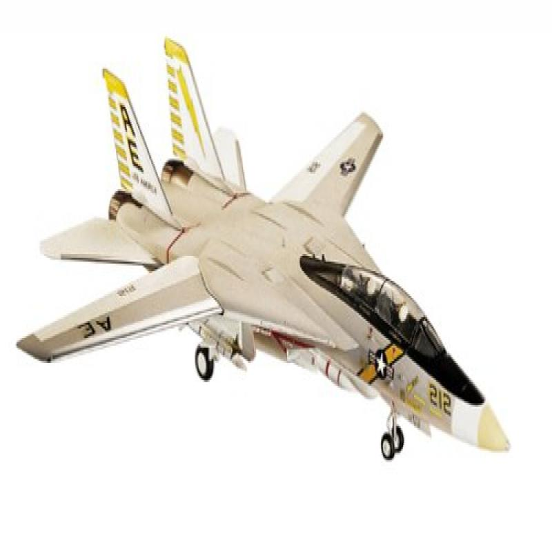 Revell 1:48 F-14A Tomcat by