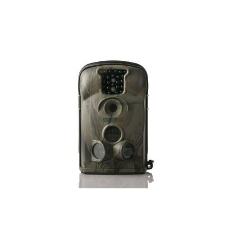 NEW Hunting Trail Camera USB Compatible MicroSD Slot - image 3 de 7