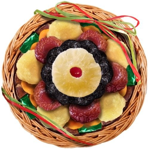 fruit seasons golden state fruit