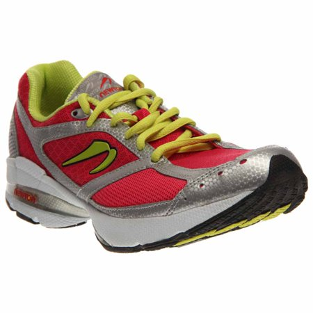 Newton Running Womens Lady Isaac S Running Casual  Shoes - Pink 6 (Newton Isaac S)