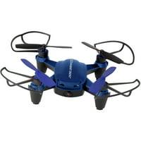 Zero Gravity HD Quad Drone