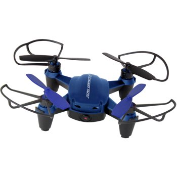 Zero Gravity HD Quad Drone