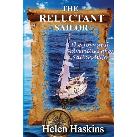 The Reluctant Sailor