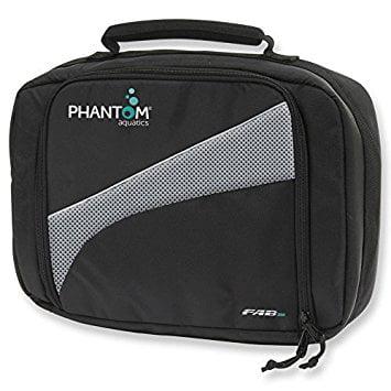 Phantom Aquatics FAB-200 Padded Regulator Bag