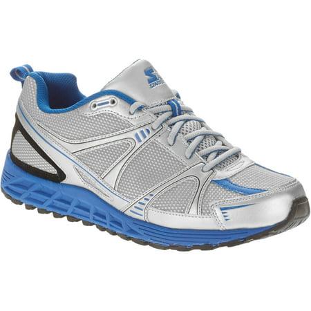 Starter Tennis Shoes Walmart