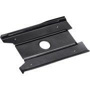 Mackie iPad Tray Kit for DL806/DL1608
