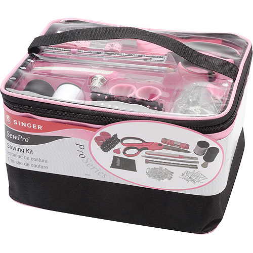 SewPro Sewing Kit-