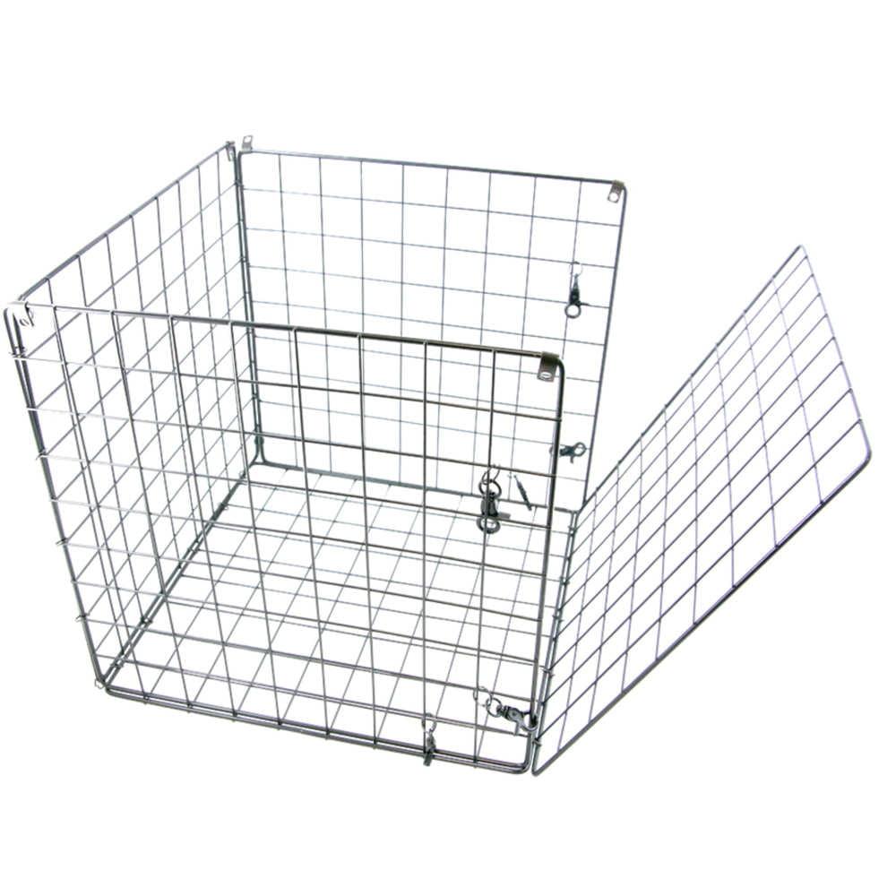 Wildgame Innovations WGI-VC1M Varmint Feeder Cage