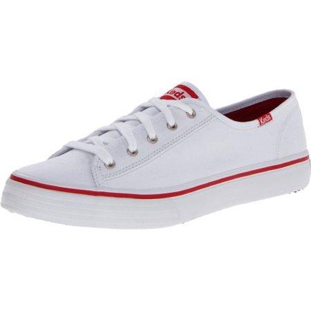 White Keds Shoes Walmart