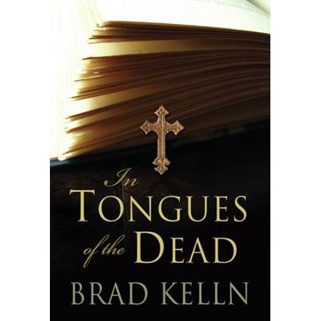In Tongues Of The Dead - - Dr Tongue Day Of The Dead