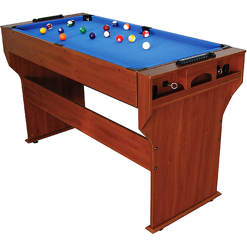 Sportcraft 10in1 Swivel Game Table Walmartcom