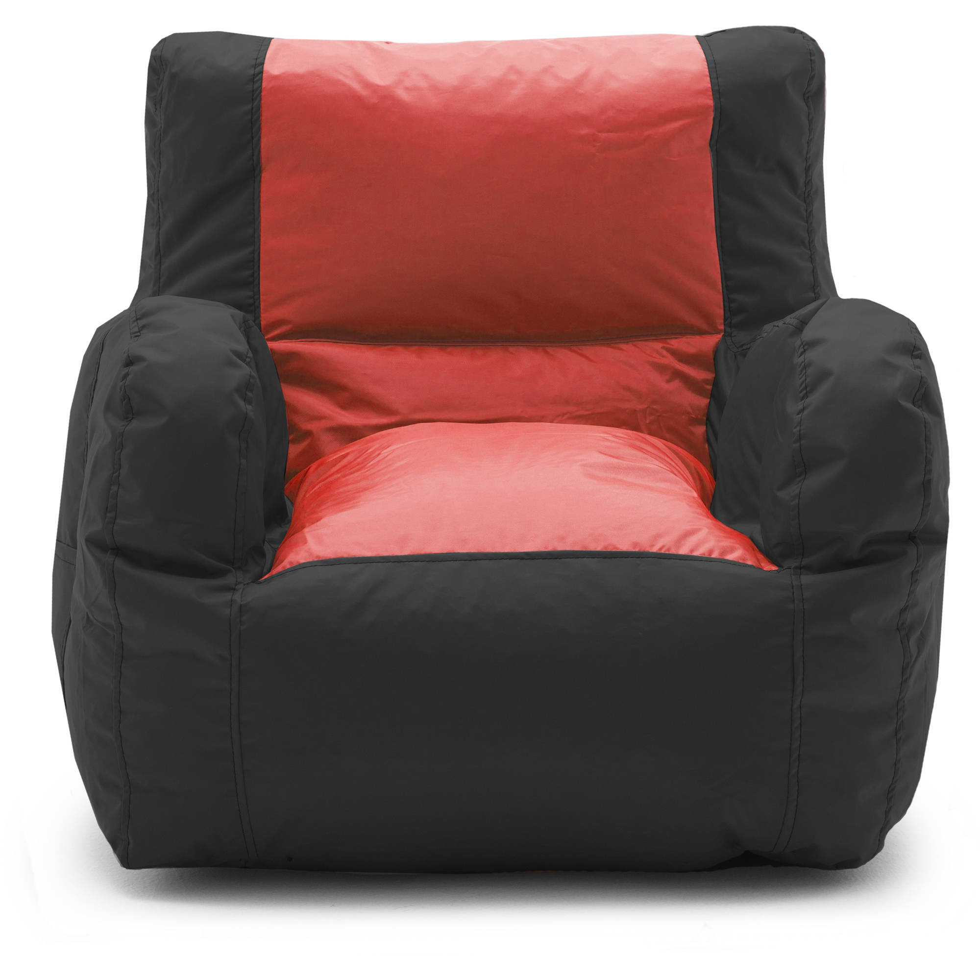 Big Joe SmartMax Duo Bean Bag Chair, Multiple Colors