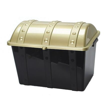 Treasure Chest For Sale (14