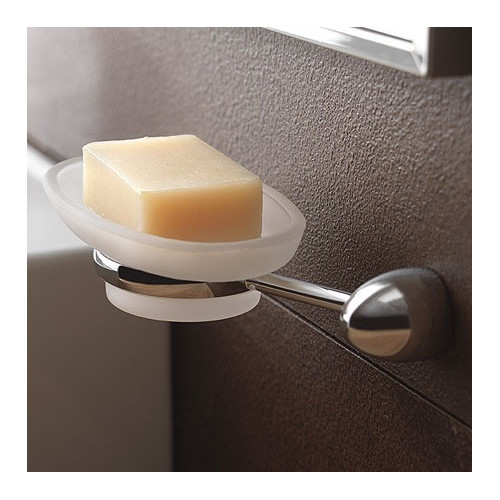 Toscanaluce by Nameeks Marina Wall Mount Soap Dish