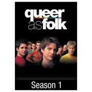 Queer As Folk: Season 1 (2000) by
