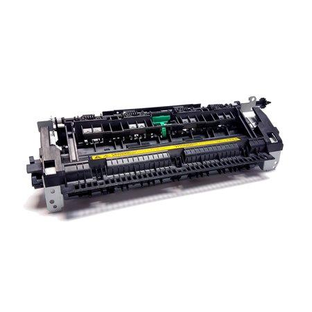 Altru Print RM1-7576-AP Fuser Kit for HP Laserjet Pro M1536 & Canon imageCLASS D520 / D530 / D550 / D560 / Faxphone L190 (110V)