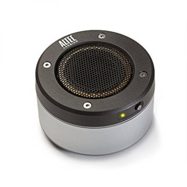 Altec Lansing iM227 Orbit MP3 Speaker by Altec Lancing