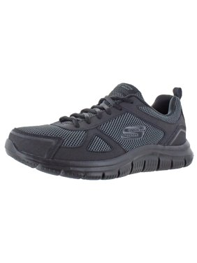 13369fe19999 Product Image Skechers Sport Men s Track Bucolo Oxford