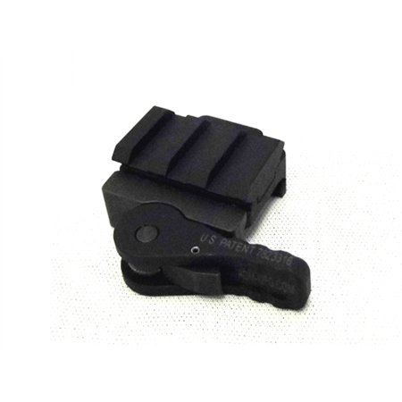 """Image of American Defense Quick Disconnect 0.48"""" Riser / Micro Mount AD-SF-R"""