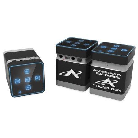 ANTIGRAVITY BATTERIES Thump Box    AG-TB-01 (Gravity Box)