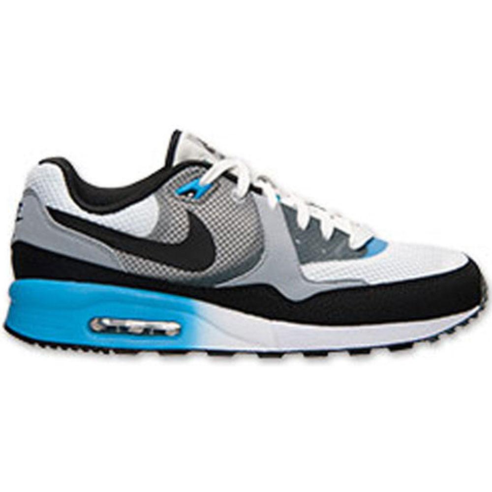 Nike Mens Air Max Light C1.0