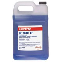 LOCTITE 2046040 Cleaner Degreaser