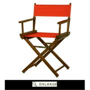 """18"""" Director's Chair"""