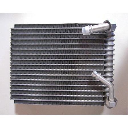 NEW AC EVAPORATOR CORE FRONT FITS TOYOTA 01-03 SIENNA CORE FITS:10 13/16