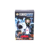 Funko Games POP! Funkoverse: Jaws 100 - 2-Pack