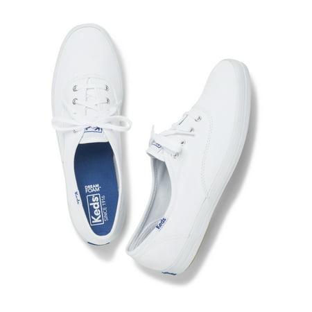Keds Champion Oxford Canvas Sneaker (Women's)